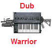 Dub Warrior