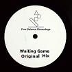 Waiting Game (original mix)